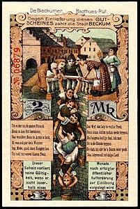Beckum 2 Mark Beckumer Pütt.jpg