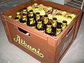 Beer denmark 007.jpg