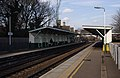 Beeston railway station MMB 15.jpg