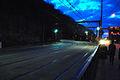 Before LRT Entering the Tunnel 2.jpg