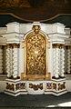 Begijnhofkerk, draaitabernakel in het hoogaltaar - 373427 - onroerenderfgoed.jpg