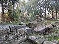 Beit Sha'arim, Beit Zaid 09.jpg