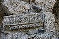 Bekhi Anapat Monastery (21).jpg