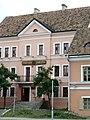 Belarus-Minsk-Traetskaye suburb-7.jpg