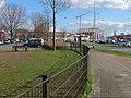 Belcrumweg en Industriekade DSCF0469.jpg
