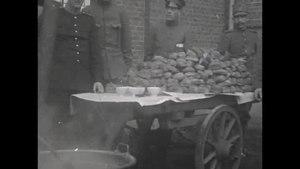 File:Belgische vluchtelingen 1e Wereldoorlog-42622.ogv