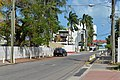 Belize - panoramio (68).jpg