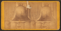 Bell, from Robert N. Dennis collection of stereoscopic views.png