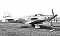 Bell P-63A 42-69425 (4620868530).jpg