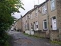 Bell Street - Storr Hill - geograph.org.uk - 2572050.jpg