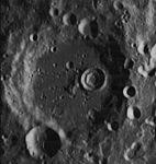 Bell crater 4196 h3.jpg