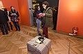 Bellos Jueves en el Museo Nacional de Bellas Artes 22-mayo-2014 (14062453220).jpg