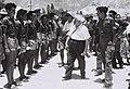 Ben Gurion Beer Ora 1957.jpg