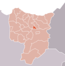 Ben Taieb, driouch province, morocco2.png