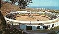 Benalmadena, 1983 (7804407980).jpg