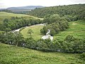 Bend of the River Calder - geograph.org.uk - 529780.jpg