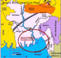 Bengal Basin Location on Map.png