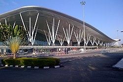 Bengaluru-airport.jpg