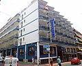 Benidorm - Hotel Voramar.jpg