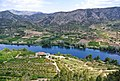 Benifallet, 43512, Tarragona, Spain - panoramio (2).jpg