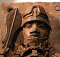 Benin brass detallplaca 05.jpg