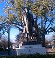 Benito.Jaurez.statue.Dallas.TX.jpg