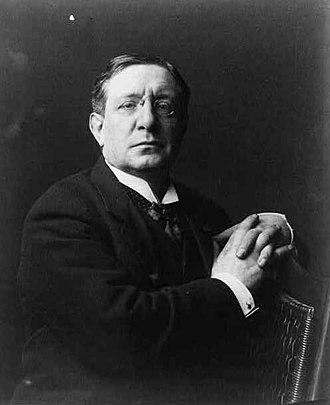 Jean-Joseph Benjamin-Constant - Image: Benjamin Constant, between ca. 1890 and ca. 1910