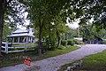 Bennett Hiatt Log House.jpg