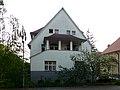Bensheim-Auerbach, Otto-Beck-Straße 13.jpg