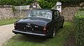 Bentley T2 in Beaumesnil.jpg