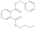 Benzylbutylftalaat.png