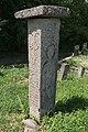 Beršići (Galič), groblje na potesu Kainovac (48).jpg