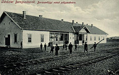 Beregovo narrow-gauge railway station.jpg