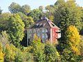 BergSta SchlossBerg.jpg