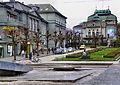 Bergen - Logen og Den Nationale Scene i desember.jpg