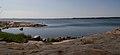 Berghamn, Åland.jpg