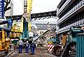Bergungsarbeiten Historisches Stadtarchiv Köln (7553).jpg