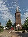 Berkel-Enschot, de Sint Willibrorduskerk foto5 2015-08-13 15.44.jpg
