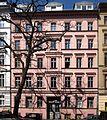 Berlin, Kreuzberg, Nostitzstrasse 24, Mietshaus.jpg