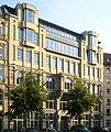 Berlin, Mitte, Jägerstraße 27, Geschäfts- und Wohnhaus.jpg