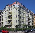 Berlin, Schoeneberg, Hewaldstrasse 6, Mietshaus.jpg