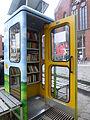 Berlin-BücherboXX (2).JPG