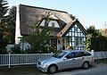 Berlin-Spandau Gotenweg 20 LDL 09085581.JPG