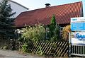 Berlin-Spandau Seeburger Strasse 15A LDL 09085794.JPG