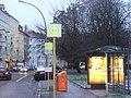 Berlin - Lebuser Strasse - geo.hlipp.de - 31848.jpg