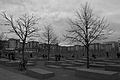 Berlin Denkmal fuer die ermordeten Juden Europas dk0973bw.jpg