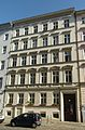 Berlin Kreuzberg Naunynstraße 35 (09030836).JPG