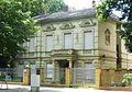 Berlin Plänterwald Am Treptower Park 31 (09020286).JPG