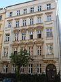 Berlin Prenzlauer Berg Lottumstraße 1B (09095540).JPG