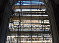 Berlin State Library, Haus Unter Den Linden - reconstruction 01.JPG